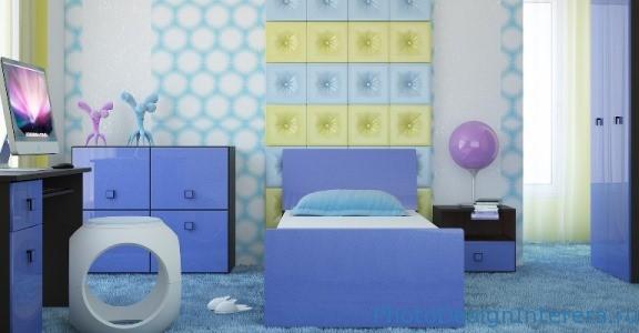 Брв мебель Белоруссия официальный сайт в мебельном салоне BRWmsk.
