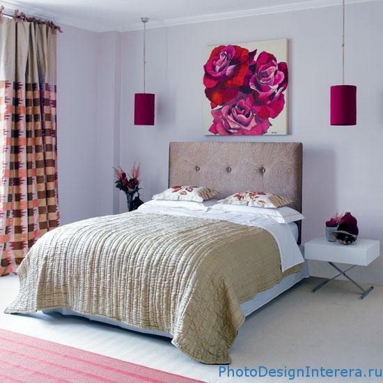 Преимущество кровати перед диваном. Как выбрать подходящую модель?