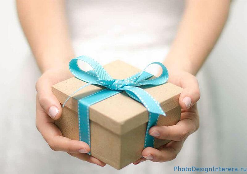 Как избежать ошибок при выборе корпоративных подарков