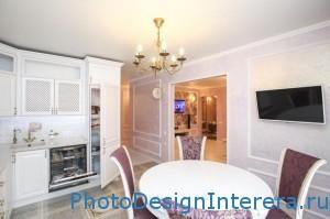 Дизайн интерьера гостиной - для чего вам нужна эта комната?