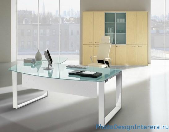 Дизайн светлого офиса фотографии. Современный офис фото
