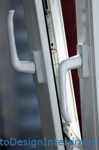 Дельные советы по уходу за металлопластиковыми окнами