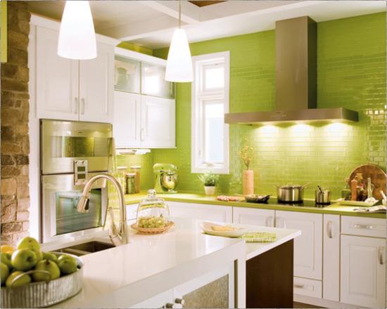 Планировка  кухни 12 кв м: объединение кухни и гостиной или отдельная кухня?
