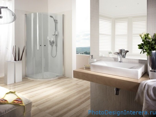 Способы борьбы с плесенью в ванной комнате фото