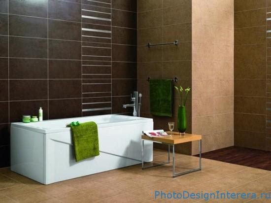 10 советов ремонта в ванной комнате