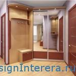 Шпонированные двери - презентабельность и доступность