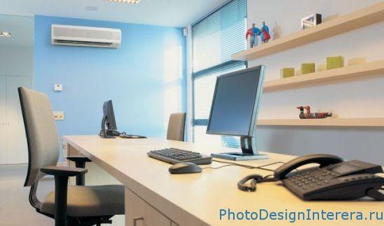 Подборка сплит-систем для дома и офиса.