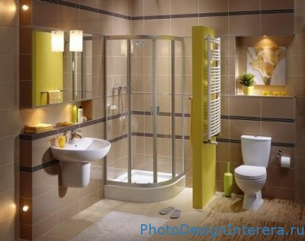 Фотографии ванной комнаты дизайн и фото