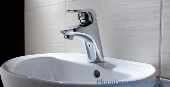 Как правильно ухаживать за ванной комнатой?